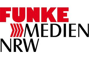 funke-medien-logo