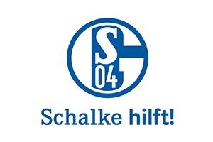 schalke-hilft-logo