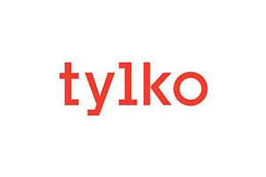 tylko-logo