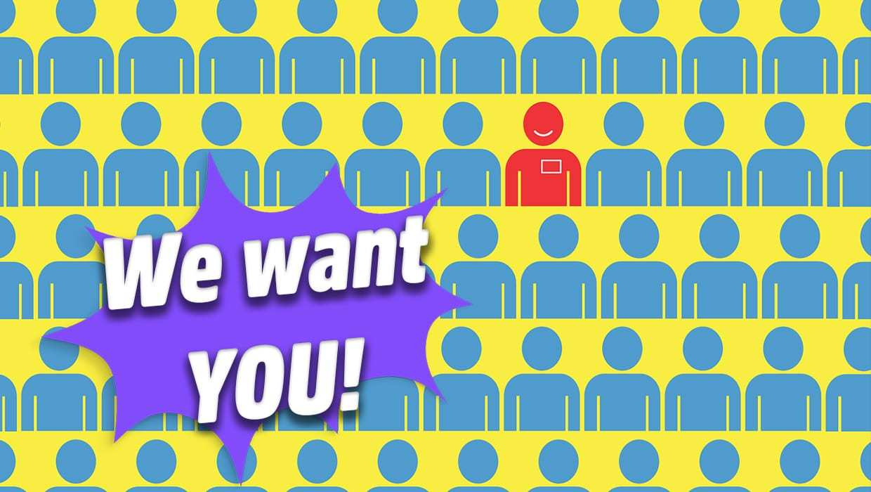 Wachstumshemmer Personalmangel? Durch Social Media Recruiting Mehr Bewerbungen!