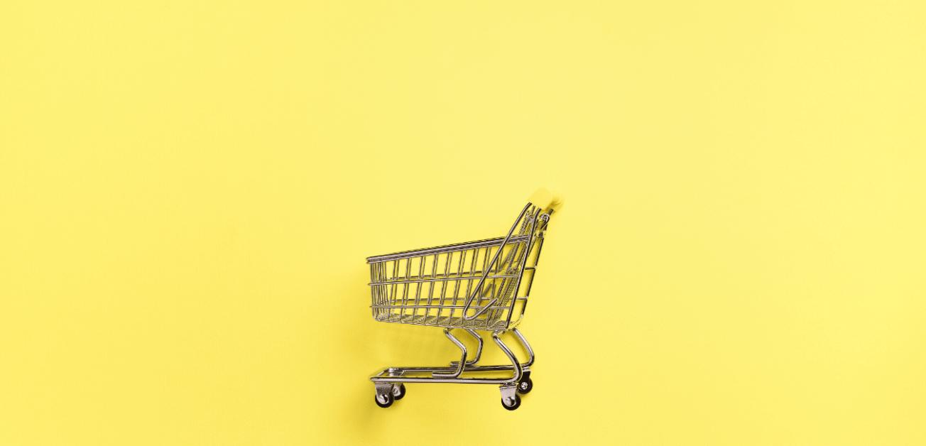 Dynamic Product Ads Im E-Commerce – Was Brauche Ich Um Loszulegen?