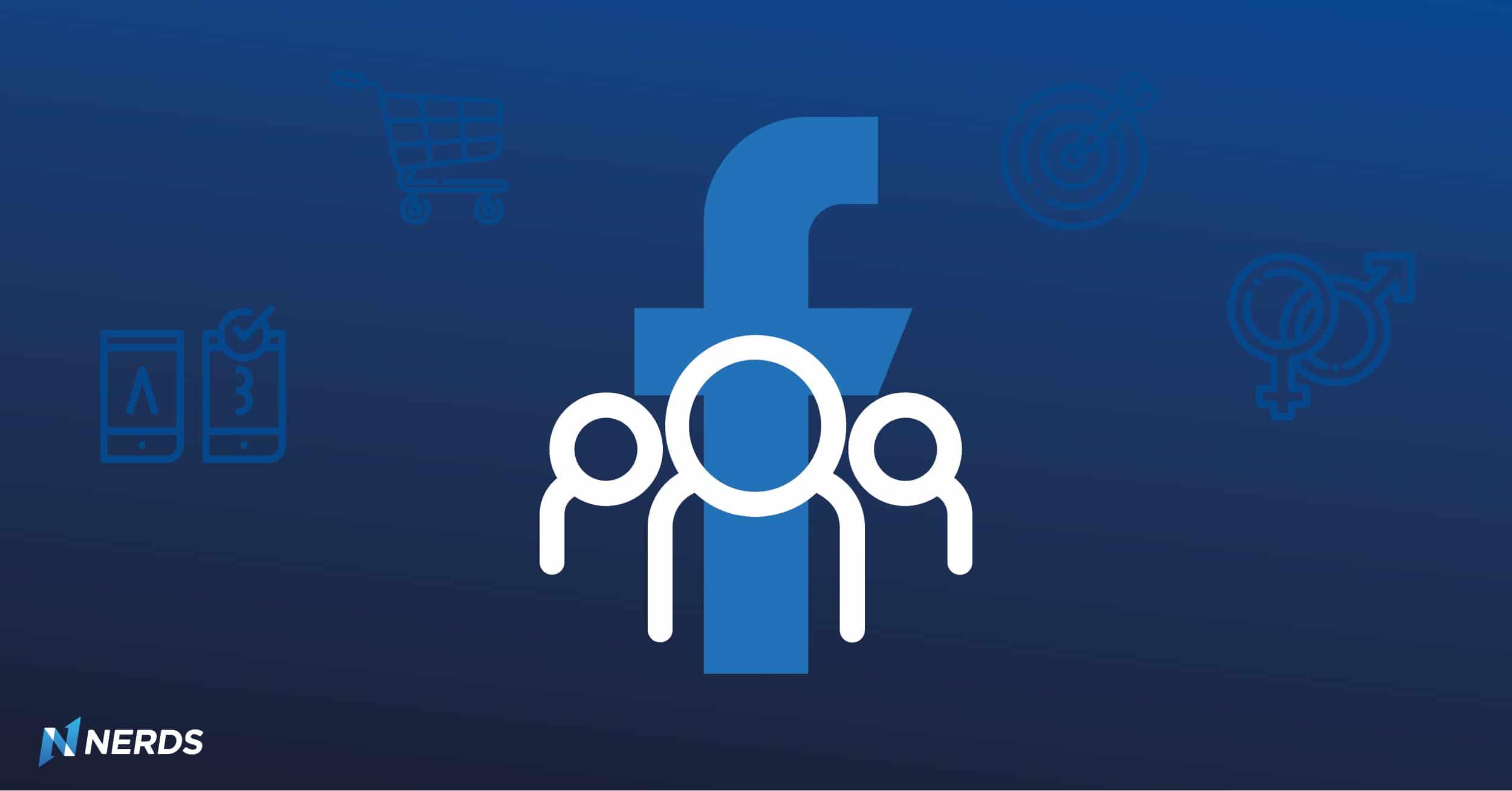 Facebook Analytics: 5 Dinge, die FB Dir über Deine KundInnen verraten kann