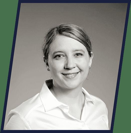 Marie Todeskino – Chefredakteurin DER WESTEN, Funke Mediengruppe
