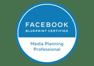 Media-Planning-Zertifikat
