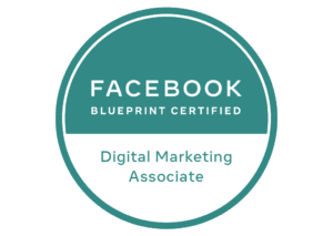 Digital-Marketing-Associate Zertifikat