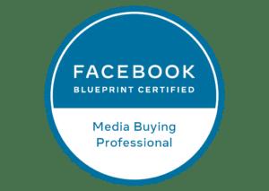 Media-Buying-Professional Zertifikat
